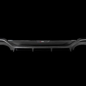 AUDI RS 6 AVANT (C8) – OPF/GPF 2020